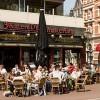 3 Sisters Pub in Amsterdam
