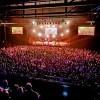 AFAS Live (voorheen Heineken Music Hall) in Amsterdam