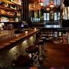 Café Lux in Amsterdam