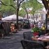 Grote Markt in Den Haag