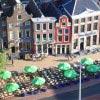 Grote Markt Groningen