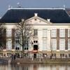 Haags Historisch Museum in Den Haag