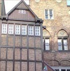 Moriaan in Den Bosch een bezienswaardigheid op zich