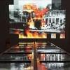 Museum Rotterdam '40-'45 NU