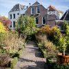 De Oude Hortus in Utrecht