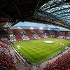 Philips Stadion Eindhoven