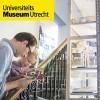 Universiteitsmuseum Utrecht