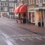 Winkels 9 straatjes Amsterdam