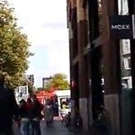 Winkels Grote Markt | Waagplein Groningen