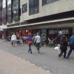 Winkels Grote Marktstraat Den Haag