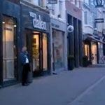 Winkels Hoogstraat Den Haag