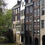 Winkels Lijnmarkt Utrecht