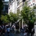 Winkels Maastrichter Brugstraat Maastricht