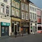 Winkels Markt Den Bosch