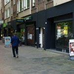 Winkels Meent Rotterdam