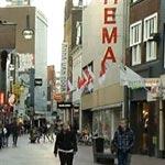 Winkels Rechtestraat Eindhoven