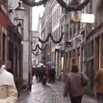 Winkels Stokstraat Maastricht