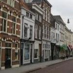 Winkels Vugtherstraat Den Bosch
