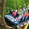 Attractiepark Duinrell Wassenaar