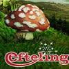 Attractiepark De Efteling in Kaatsheuvel