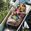 Attractiepark Walibi Holland