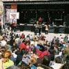 Bevrijdingsfestival Amsterdam