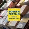 Boekenfestijn MECC Maastricht