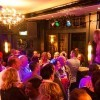 Uitgaan Café Hart van Brabant Den Bosch