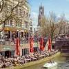 Centrum Utrecht