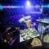 Uitgaan Club Villa Thalia in Rotterdam