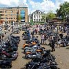 Harley-dag Apeldoorn