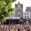 Jazz in Duketown in Den Bosch