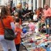 Koningsdag Den Bosch