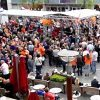 Koningsdag Nijmegen