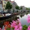 Centrum Leiden