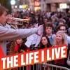 Life I Live Festival Den Haag