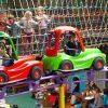 Het land van Jan Klaassen, het ideale kidsuitje
