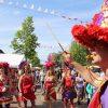 Pinksterfeesten Nistelrode