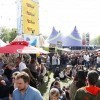 Ribs & Blues festival Raalte