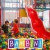 Ontdek het Speelpaleis Bambini in Vlissingen