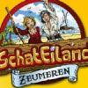 Er op uit met kids naar SchatEiland Zeumeren