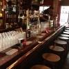 Uitgaan bij Eetcafe De Vingerhoed in Utrecht