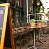 Uitgaan cafe 't Heen en Weer Utrecht