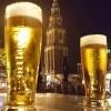 Uitgaan bij Cafe Hooghoudt in Groningen