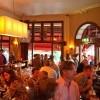 Uitgaan bij Café Orloff in Utrecht