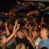 Uitgaan Club Vibes Rotterdam