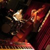 Uitgaan bij Jazzcafé Dizzy in Rotterdam