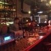 Uitgaan News Café in Groningen