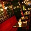 Uitgaan bij Trafalgar Pub in Eindhoven