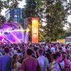 BAM Festival in Hengelo